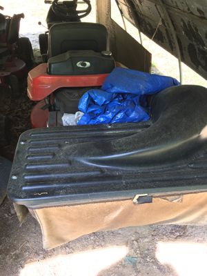 Simplicity lawn mower for Sale in Travelers Rest, SC