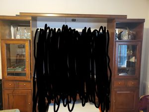 Entertainment Center/Furniture piece for Sale in Odenton, MD