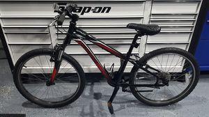 """Specialized Hot Rock 24"""" Bike for Sale in Miramar, FL"""