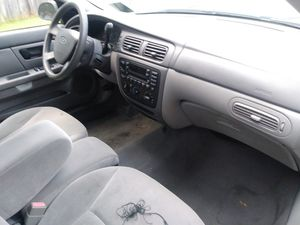 06 Ford Taurus for Sale in Lithonia, GA