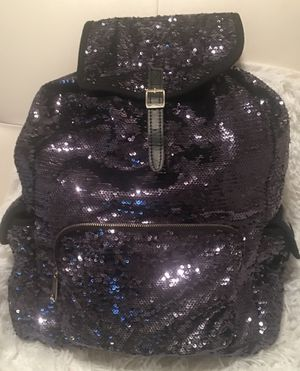 Victoria Secret PINK Backpack for Sale in Bolingbrook, IL