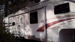 RV like new for Sale in Marietta, GA