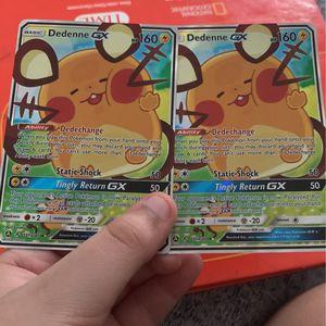 Pokémon Cards for Sale in Medford, NY