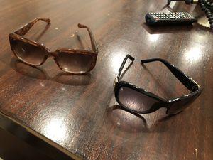 Marc Jacob Sunglasses for Sale in Washington, DC