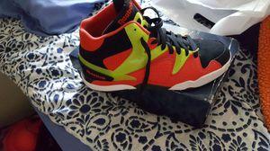 Nike Reebok for Sale in West Palm Beach, FL