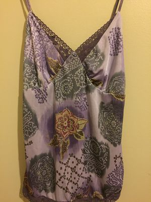 NEW blouse-Size S for Sale in Fort Lauderdale, FL