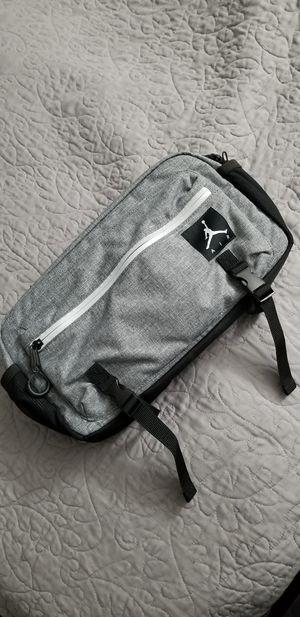 Jordan Bag New for Sale in Tampa, FL