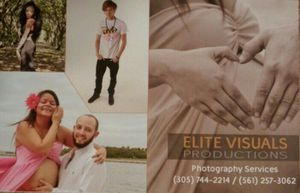 Photographer for Sale in West Palm Beach, FL