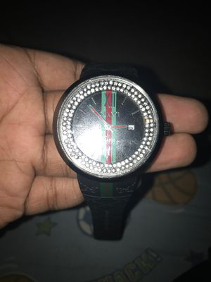 Gucci Watch for Sale in Chester, VA