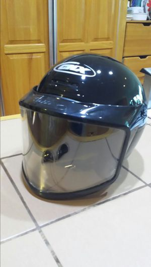 Snowmobile helmet for Sale in Chuluota, FL