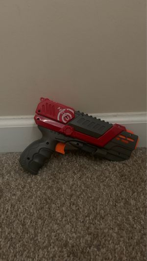 Nerf gun for Sale in Knightdale, NC