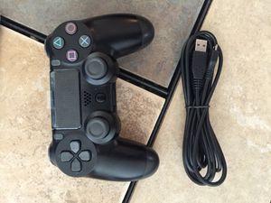 PlayStation 4 controller. for Sale in Alexandria, LA