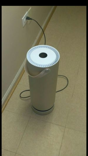 Household air filter/purifier for Sale in Portsmouth, VA