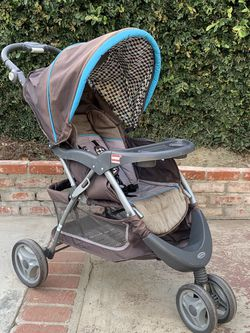 Babytrend Stroller for Sale in Artesia,  CA