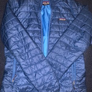Men's Patagonia Nano for Sale in Seattle, WA