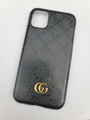 Phone case for iphone 11pro/11promax. for Sale in Los Angeles, CA