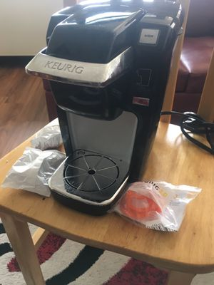Keurig Coffee/Tea Maker for Sale in Baltimore, MD