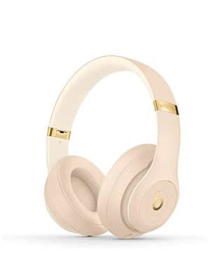 Studio 3 - noise cancelling - Bluetooth - wireless - beats headphones for Sale in Miami, FL