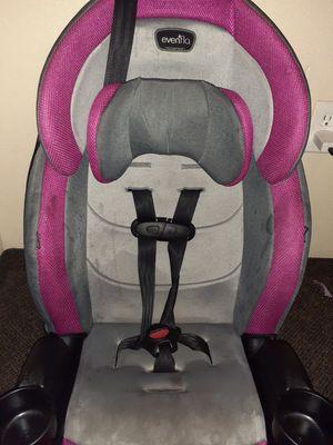car seats for Sale in Phoenix, AZ