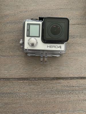 GoPro Hero4 for Sale in Orlando, FL