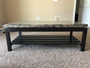 Tv stand! for Sale in Dublin, OH