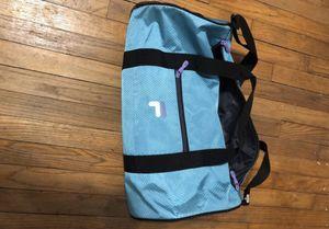 Fila duffle bag for Sale in Houston, TX