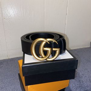 Fashion Belt for Sale in Queens, NY