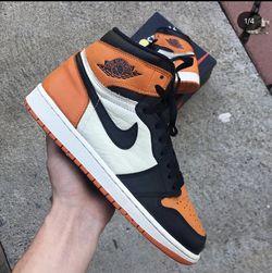 Jordan 1 SBB | Size 10 for Sale in undefined