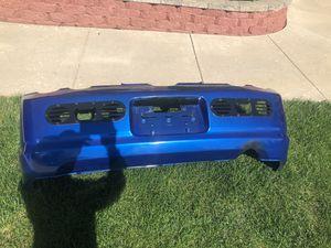 2002-2004 Acura RSX Parts for Sale in Carol Stream, IL