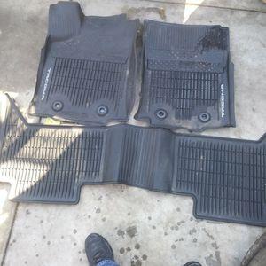 Rubber Floor Mats for Sale in Glendora, CA
