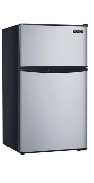 Thomson 3.2 Cu Ft Compact Fridge for Sale in Columbus, OH