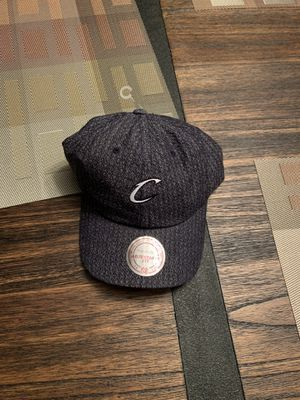 Brand new Cleveland Cavaliers hat for Sale in Celina, OH