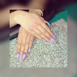 Nails for Sale in Rialto, CA