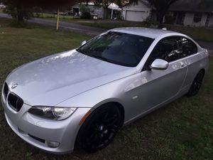 2010 BMW 328i for Sale in Kissimmee, FL