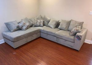 Sectional for Sale in Medley, FL