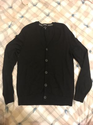 Express Wool Cardigan for Sale in Springfield, VA