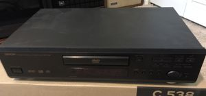 Denon DVD-1000 with remote for Sale, used for sale  Hollywood, FL