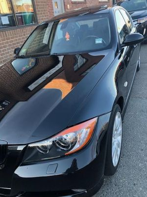 Bmw 335 3 series for Sale in Cambridge, MA
