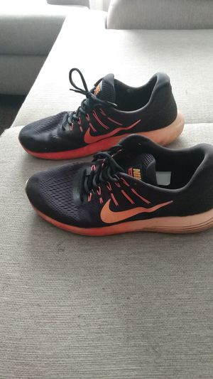 Size 12 Nike shoes for Sale in Columbus, OH
