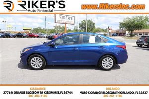 2018 Hyundai Accent for Sale in Orlando, FL