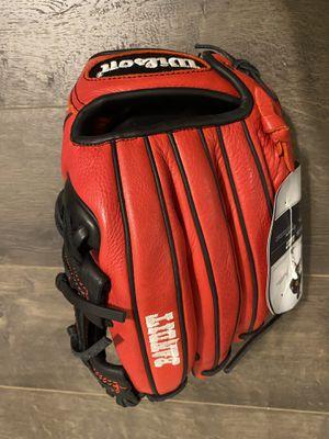 "Wilson Bandit Baseball Glove 11.5"" for Sale in Lake Elsinore, CA"