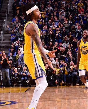 Golden State Warriors vs Houston Rockets Tickets for Sale in San Francisco, CA