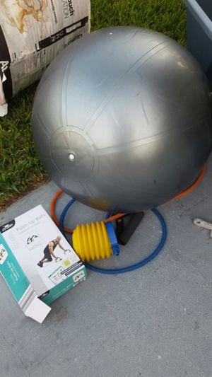 Exercise equipment for Sale in Dunedin, FL