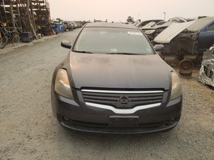 2008 altima parts car for Sale in San Diego, CA