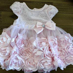Pink Dress for Sale in Chandler, AZ