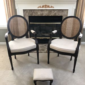 Chairs for Sale in Lakewood Township, NJ
