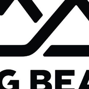 Big Bear | Summit / Ski Lift Tickets for Sale in Anaheim, CA