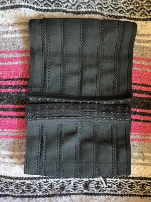 XXL Three Hook Corset for Sale in Haskell, OK