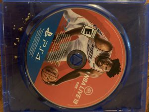 PS4 Games for Sale in Chesapeake, VA