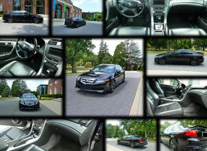 "2OO6 Acura TL Cash""Firm""Price $8OO for Sale in Merrimack, NH"